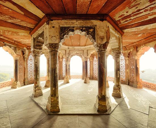 Bangalore Luxury Travel - Indian Maharaja Tour - Luxury Tours