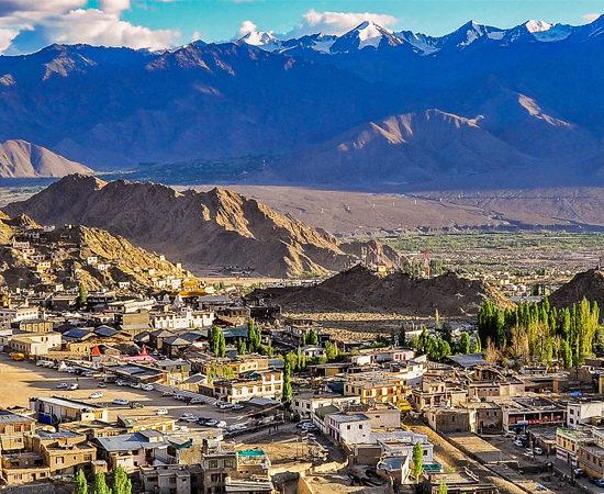 Bangalore Luxury Travel - Wonders of East Himalayas Indian Tour - Travel India - East Himalayan Tour - Luxury Tours