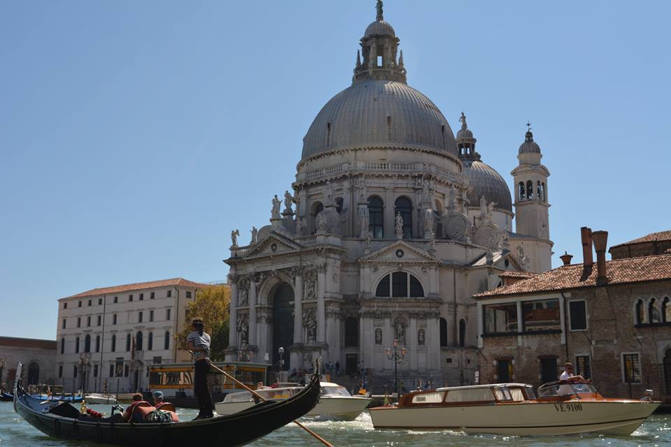 Bangalore Luxury Travel - Italy, Sicily & Malta Tour