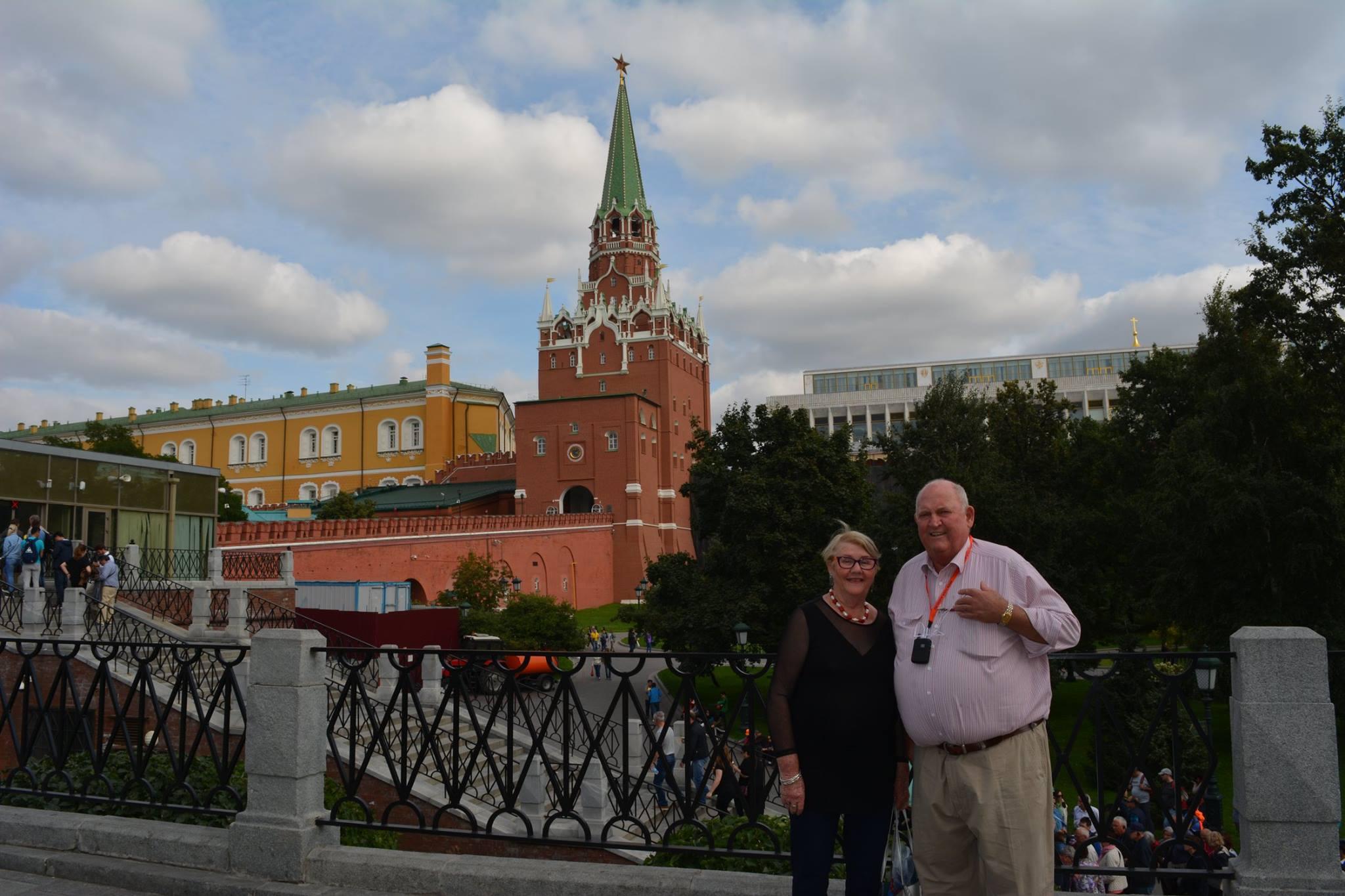 Bangalore-Luxury-Travel-Russia-Tour