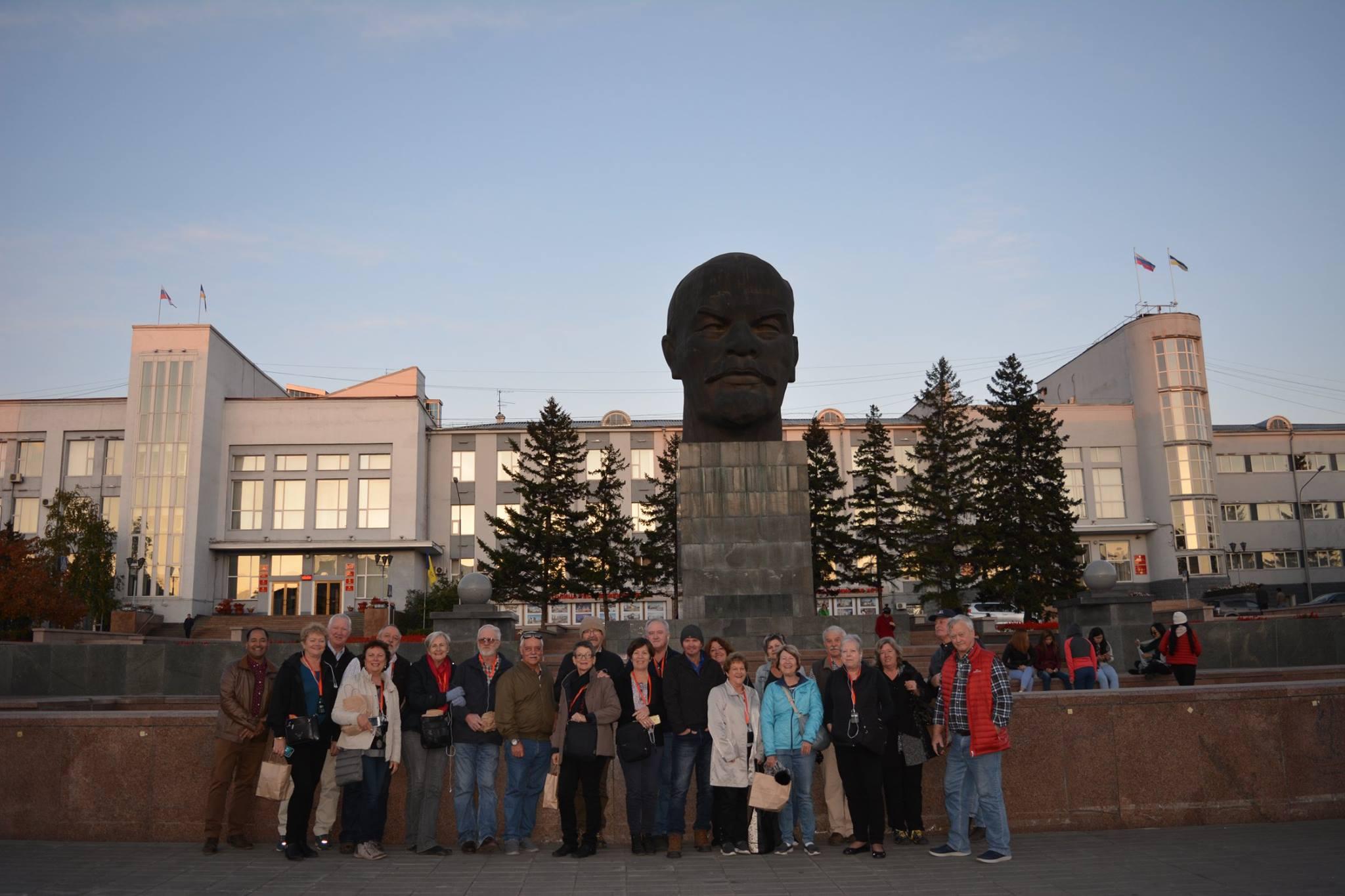 Bangalore-Luxury-Travel-Russia-Tour - Travel Russia