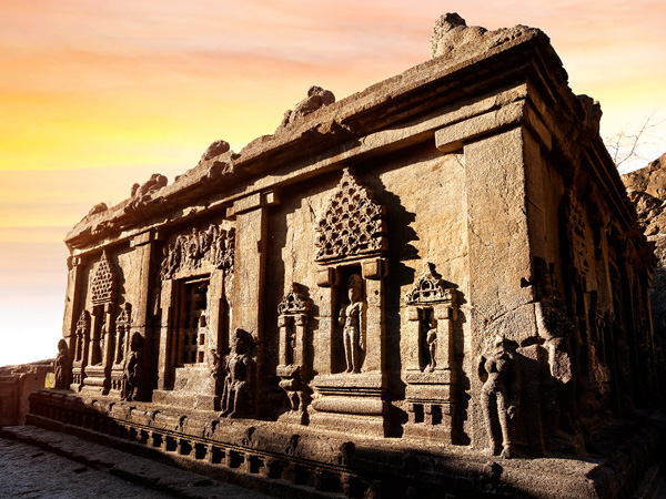 Bangalore Luxury Travel - Indian Odysseys Indian Tour - Luxury Tours