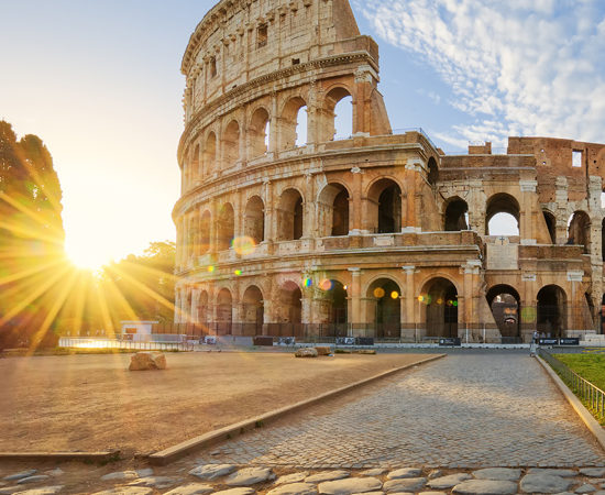 Bangalore Luxury Travel - Travel Italy Tour - Luxury Tours