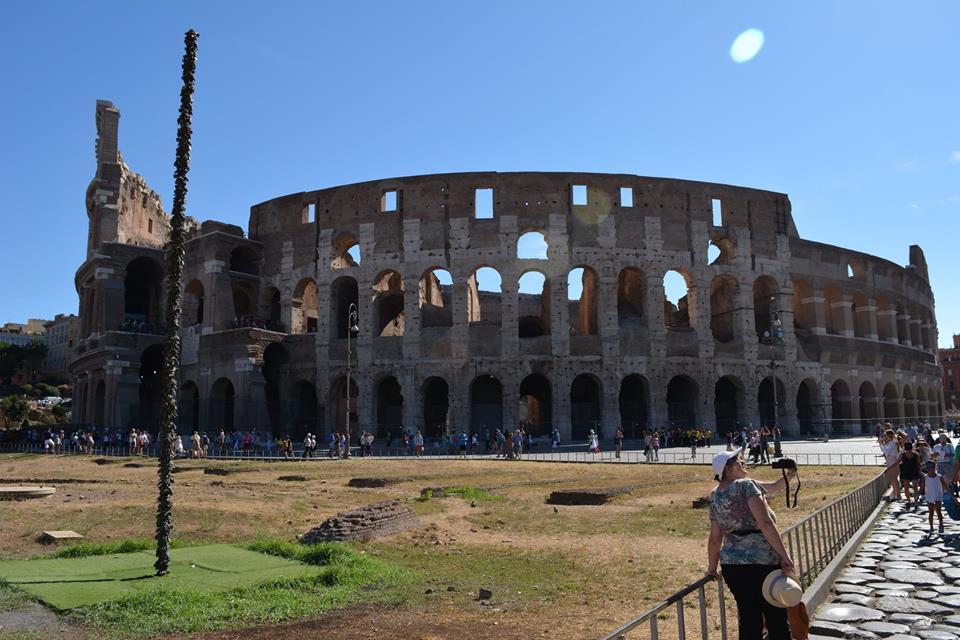 Bangalore Luxury Travel - Italy, Sicily & Malta Tour
