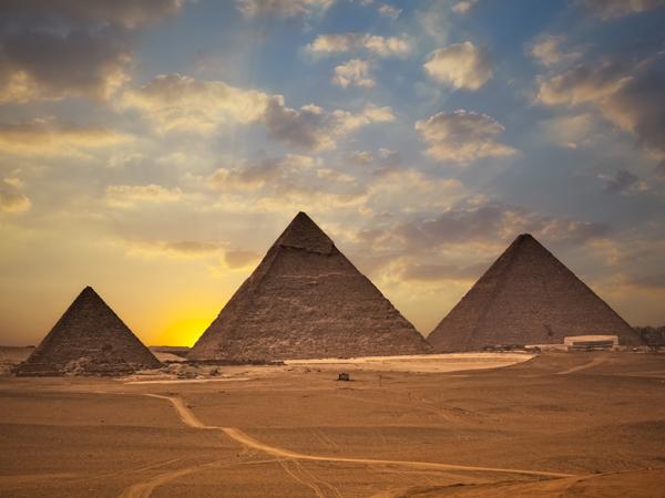 Bangalore Luxury Travel - Egypt Tour - Luxury Tours - Travel Egypt - Travel Middle East