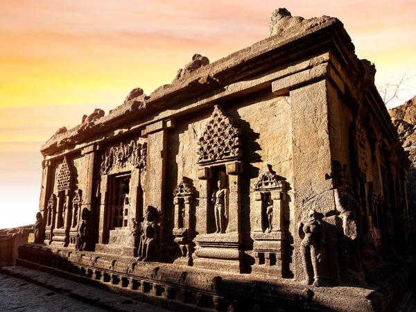 Bangalore Luxury Travel - Indian Odysseys Indian Tour - Luxury Tours