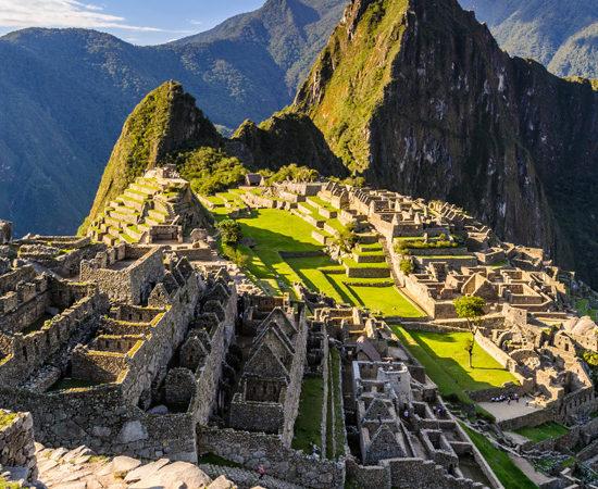 Bangalore Luxury Travel - Peru Tour - Luxury Tours - Travel South America - Travel Peru - South America Tour